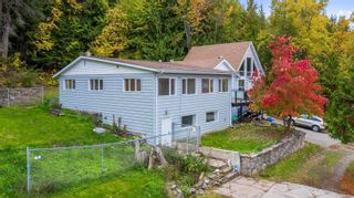 Photo 6: 3490 Eagle Bay Road, in Salmon Arm: House for sale : MLS®# 10241680