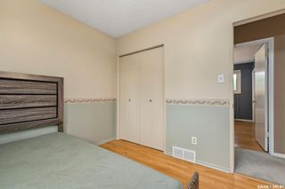 Photo 25: 86 Harvard Crescent in Saskatoon: West College Park Residential for sale : MLS®# SK813990