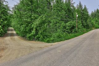 Photo 16: Lot 60 Terrace Place, in Blind Bay: Vacant Land for sale : MLS®# 10232783