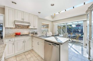 Photo 13: 9400 CAPELLA Drive in Richmond: West Cambie House for sale : MLS®# R2589603