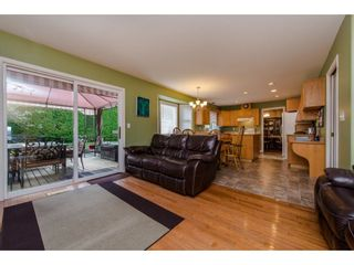 Photo 10: 34760 MILLSTONE Way in Abbotsford: Abbotsford East House for sale : MLS®# R2120507