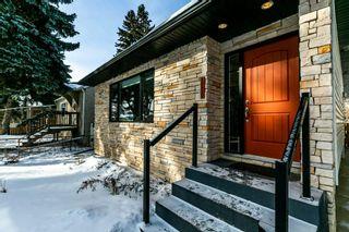 Main Photo: n 10630 66 Avenue in Edmonton: Zone 15 House for sale : MLS®# E4230264