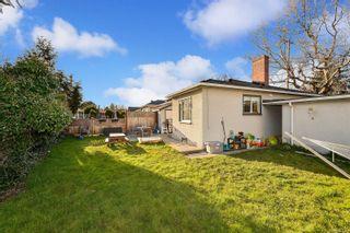 Photo 19: 1729/1731 Bay St in : Vi Jubilee Full Duplex for sale (Victoria)  : MLS®# 874491