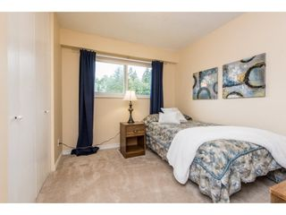 "Photo 11: 119 COLLEGE PARK Way in Port Moody: College Park PM House for sale in ""COLLEGE PARK"" : MLS®# R2105942"