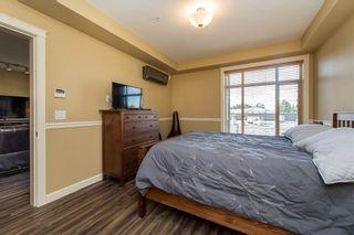 """Photo 14: 208 32445 SIMON Avenue in Abbotsford: Abbotsford West Condo for sale in """"La Galleria"""" : MLS®# R2401903"""