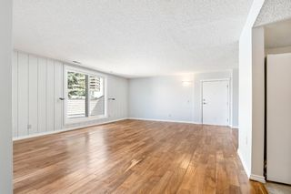Photo 4: 1202 1540 29 Street NW in Calgary: St Andrews Heights Apartment for sale : MLS®# A1011902