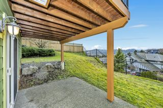 Photo 14: 2520 Legacy Ridge in : La Mill Hill House for sale (Langford)  : MLS®# 863782