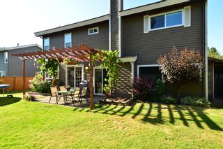 Photo 36: 1933 SOUTHMERE CRESCENT in South Surrey White Rock: Home for sale : MLS®# r2207161