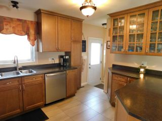 Photo 15: 60 Lunnon Drive: Gibbons House for sale : MLS®# E4247596