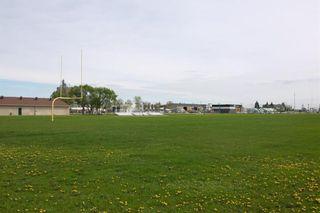 Photo 27: 909 Dugas Street in Winnipeg: Windsor Park Residential for sale (2G)  : MLS®# 202011455