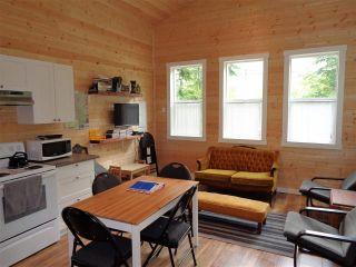 Photo 3: 15191 CEDAR Boulevard in Hope: Hope Sunshine Valley House for sale : MLS®# R2388700
