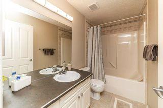 Photo 29: 12 KELSO Court: St. Albert House for sale : MLS®# E4262196