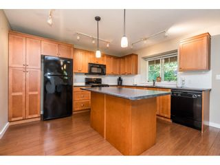 """Photo 17: 43573 RED HAWK Pass: Lindell Beach House for sale in """"The Cottages at Cultus Lake"""" (Cultus Lake)  : MLS®# R2477513"""