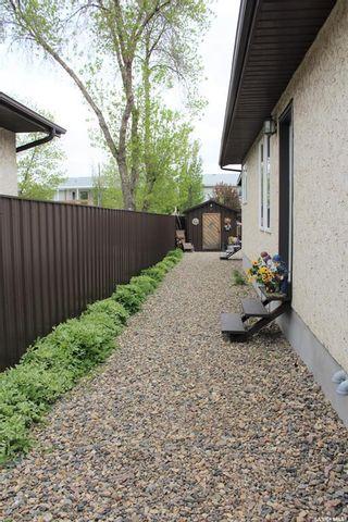 Photo 44: 701 Arthur Avenue in Estevan: Centennial Park Residential for sale : MLS®# SK856526