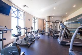 """Photo 27: 1704 1188 QUEBEC Street in Vancouver: Downtown VE Condo for sale in """"CITY GATE 1"""" (Vancouver East)  : MLS®# R2600026"""