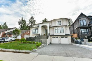 Main Photo: 5475 188 Street in Surrey: Cloverdale BC House for sale (Cloverdale)  : MLS®# R2547246