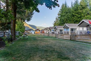Photo 19: 7 10257 South Shore Rd in : Du Honeymoon Bay House for sale (Duncan)  : MLS®# 886086