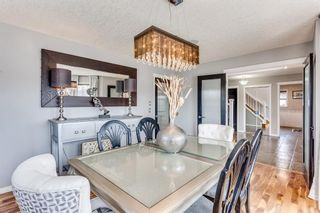 Photo 8: 226 Canoe Drive SW: Airdrie Detached for sale : MLS®# A1129896