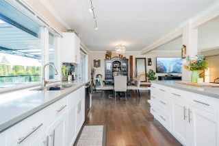 """Photo 11: 1461 KNAPPEN Street in Port Coquitlam: Lower Mary Hill House for sale in """"Lower Mary Hill"""" : MLS®# R2550940"""