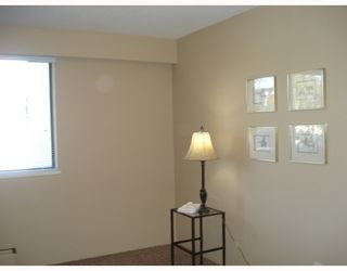 Photo 8: 212 2040 CORNWALL Ave in Vancouver West: Kitsilano Home for sale ()  : MLS®# V790680