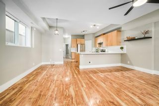 Photo 2: 2 1627 27 Avenue SW in Calgary: South Calgary Row/Townhouse for sale : MLS®# A1106108