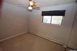Photo 11: 237 310 Stillwater Drive in Saskatoon: Lakeview SA Residential for sale : MLS®# SK856809