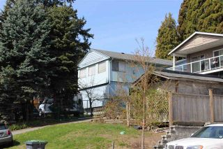 Photo 2: 1144 ROCHESTER Avenue in Coquitlam: Maillardville House for sale : MLS®# R2562408