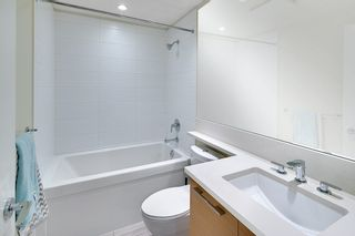 Photo 16: 3209 6658 DOW AVENUE in Burnaby: Metrotown Condo for sale (Burnaby South)  : MLS®# R2343741