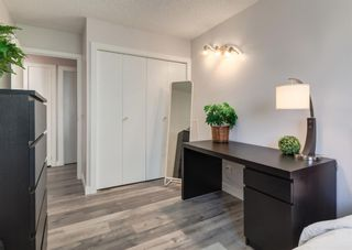 Photo 21: 402 1540 29 Street NW in Calgary: St Andrews Heights Apartment for sale : MLS®# A1141657