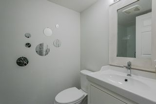"""Photo 15: 120 8600 GENERAL CURRIE Road in Richmond: Brighouse South Condo for sale in """"Montery"""" : MLS®# R2347751"""