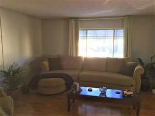 Photo 11: 207 3223 83 Street NW in Calgary: Greenwood/Greenbriar Mobile for sale : MLS®# A1150288