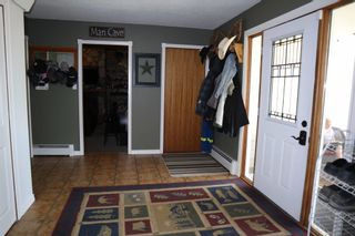 Photo 20: 461028 RR 74: Rural Wetaskiwin County House for sale : MLS®# E4252935