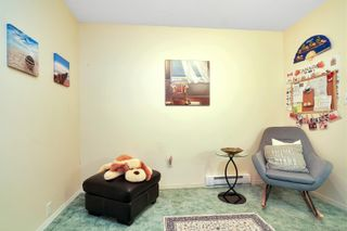 Photo 11: 5108 Maureen Way in : Na Pleasant Valley House for sale (Nanaimo)  : MLS®# 862565