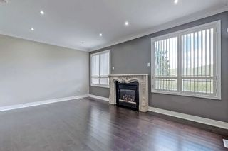 Photo 6: 5953 Sidmouth St in Mississauga: East Credit Freehold for sale : MLS®# W5325028