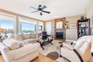 Photo 10: 3390 Greyhawk Dr in : Na Hammond Bay House for sale (Nanaimo)  : MLS®# 870691