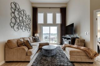Photo 10: 404 402 Marquis Lane SE in Calgary: Mahogany Apartment for sale : MLS®# A1131322