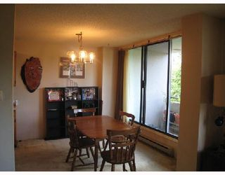 """Photo 5: 305 5652 PATTERSON Avenue in Burnaby: Central Park BS Condo for sale in """"CENTRAL PARK PLACE"""" (Burnaby South)  : MLS®# V657205"""