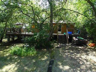 Photo 17: 4 Spanier Drive in Pasqua Lake: Residential for sale : MLS®# SK823913