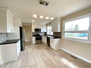 Photo 4: 5511 44 Avenue: Wetaskiwin House for sale : MLS®# E4242325