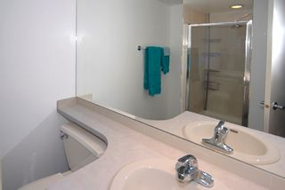 """Photo 10: 2606 1068 HORNBY Street in Vancouver: Downtown VW Condo for sale in """"THE CANADIAN"""" (Vancouver West)  : MLS®# V746249"""