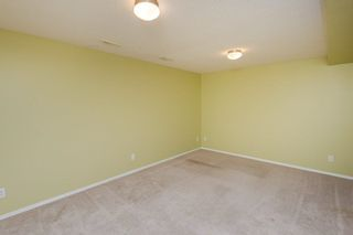Photo 33: 97 230 EDWARDS Drive in Edmonton: Zone 53 Townhouse for sale : MLS®# E4262589