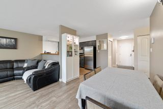 """Photo 7: 112 11595 FRASER Street in Maple Ridge: East Central Condo for sale in """"BRICKWOOD PLACE"""" : MLS®# R2611316"""