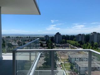 Photo 10: 1407 6288 CASSIE Avenue in Burnaby: Metrotown Condo for sale (Burnaby South)  : MLS®# R2596781