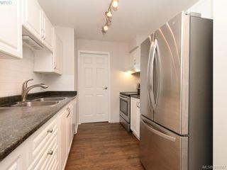 Photo 8: 313 3206 Alder St in VICTORIA: SE Quadra Condo for sale (Saanich East)  : MLS®# 816344