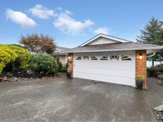Photo 35: 3641 Panorama Ridge in COBBLE HILL: ML Cobble Hill House for sale (Malahat & Area)  : MLS®# 834445