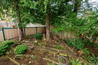 Photo 38: 542 Steenbuck Dr in : CR Campbell River Central House for sale (Campbell River)  : MLS®# 869480