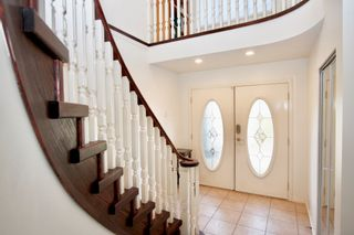 Photo 5: 34606 Quarry Avenue in Abbotsford: Abbotsford East House for sale