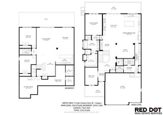 Photo 49: 72 ELGIN ESTATES View SE in Calgary: McKenzie Towne Detached for sale : MLS®# A1081360