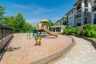 "Photo 28: C206 8929 202 Street in Langley: Walnut Grove Condo for sale in ""THE GROVE"" : MLS®# R2528966"