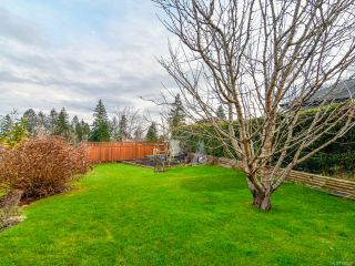 Photo 41: 2355 Strawberry Pl in CAMPBELL RIVER: CR Willow Point House for sale (Campbell River)  : MLS®# 830896